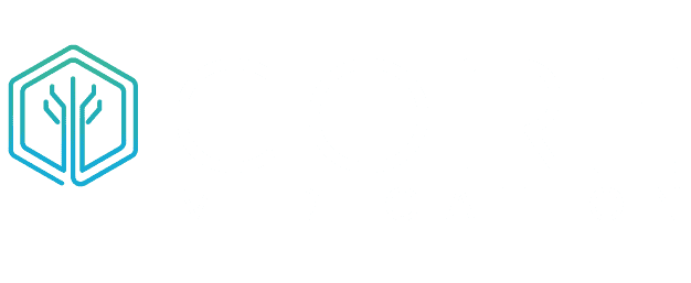 CORE Medication logo